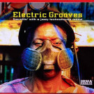 Various - Electric Grooves - Irma - IRMA 487484-2
