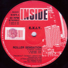 E.X.I.T. - Roller Sensation - Inside - IN 6078