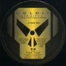 Goldie - Inner City Life - FFRR - FXX 267, FFRR - 850 367.1