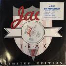 M. Doc - It's Percussion - Jack Trax - 12 JTX 13