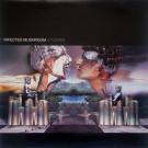 Infected Mushroom - B.P.Empire - YoYo Records - YOYO 47 LP