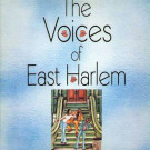 The Voices Of East Harlem - Voices Of East Harlem - Vinyl Experience - UFOXY5LP