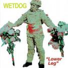 Wetdog - Lower Leg - Angular Recording Corporation - ARC062