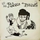 La Palace De Beauté - The Pleasure Seekers - Funtone USA - SIN23