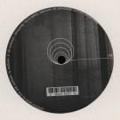 Deadbeat - Vampire EP - Echocord - echocord 042
