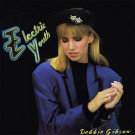Debbie Gibson - Electric Youth - Atlantic - 0-86427