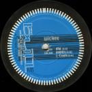 Wickee - Aha - Bull Records - bull 008-6