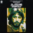 Mikis Theodorakis - Serpico (Original Music From The Soundtrack) - Paramount Records - PAS 1016