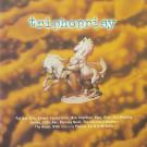 Various - Triphoprisy - Squat Recordings - SQUCD 1