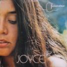 Joyce - Feminina - EMI - 31C 064 422862