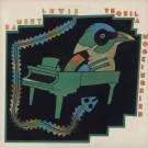 Ramsey Lewis - Tequila Mockingbird - CBS - 82370