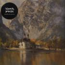 Pantha Du Prince - Black Noise - Rough Trade - RTRAD LP544