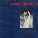 Random Hold - Etceteraville - Passport Records - PB 9847