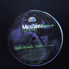 Moebius - Light My Fire - Light Sounds Dark - LSD001