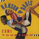 Hanson & Davis - Come Together - Fresh Records - FRE-0012