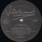 The B-Boys - Two, Three, Break - Vintertainment - VTI-001