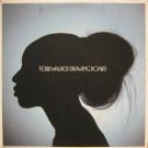 Terri Walker - Drawing Board - Def Soul - TERRIDJ1
