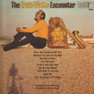 The Ernie Watts Encounter - The Wonder Bag - Vault - 9011