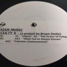 Faculty X - Citizen - Zozan - Zozan 004