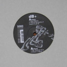 dB+ - Not Invented Here - 5000records - FT003-1