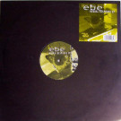 E.B.E. - Neural Response EP - Soma Quality Recordings - SOMA 92