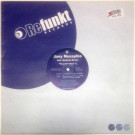 Joey Musaphia Feat. Michelle Weeks - Heaven (Part 1) - Refunkt Records - REFT 007