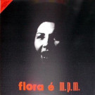 Flora Purim - Flora e M.P.M. - Odeon - MOFB Z.023