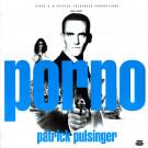 Patrick Pulsinger - Porno - Disko B - db 35