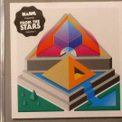 Various - Nang Presents From The Stars Volume 1 - Nang Records - NANG020