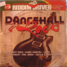 Various - Dancehall Rock - VP Records - VPRL2268