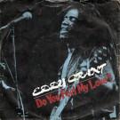 Eddy Grant - Do You Feel My Love? - Beograd Disk - SVKS 3014