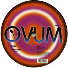 KiNK - Rachel EP - Ovum Recordings - OVM-205