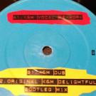 K & M Vs Sugarhill Gang - Rappers Delight 2003 - Ransom - CLKPR 007