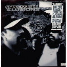 Cypress Hill - Illusions - Columbia - 44 78223