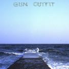 Gun Outfit - Possession Sound - Post Present Medium - PPM34