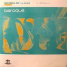 Mert Yucel & DJB & Mish Mish - Dreamer - Baroque Records - BARQ 034