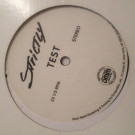 Reel 2 Real - Raise Your Hands - Strictly Rhythm - SR12312