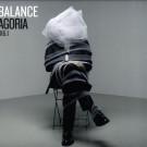 Agoria - Balance 016.1 - EQ Recordings - EQGLPO291