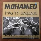 Mohamed - Ham Safar - Fun Factory! - FUNFAC 1912