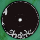 Various - Shark Volume One - Dj.ungle Fever - DJUNGLE FEVER 003