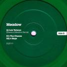 Meadow - Low Volume - Fear Of Flying - FOF????