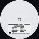 grooveman Spot - Change Situations Instrumentals - Planetgroove - PGLP-P 1008