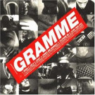 Gramme - Pre Release - Output - OPR22