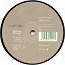 Black Jazz Chronicles - Black Jazz Chronicles - Nuphonic - NUX 116