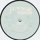 X-Press 2 - Tranz Euro Xpress - Junior Boy's Own - JBO 42R