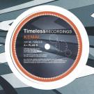 Kemal / Kemal + Rob Data - Plan B / Linear - Timeless Recordings - TYME 019