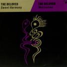 The Beloved - Sweet Harmony / Motivation - EastWest - SAM 1116