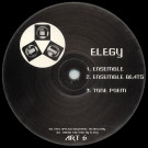 Elegy - Ensemble - Applied Rhythmic Technology (ART) - ART 6