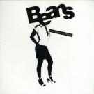 Beans - Now Soon Someday - Warp Records - WAP167