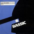 Ital Rockers - Ital's Anthem - Bassic - BASS 3T